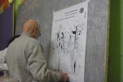 Изучаем группы мышц