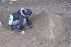 Каждый ребенок строит свой дом