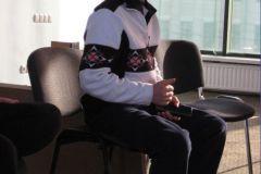 Ведущий тренинга, Игорь Калашник