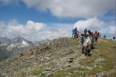 Гора Мусса-Ачитари